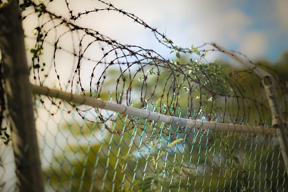 В Красноярске будут судить четверых полицейских за вымогательство
