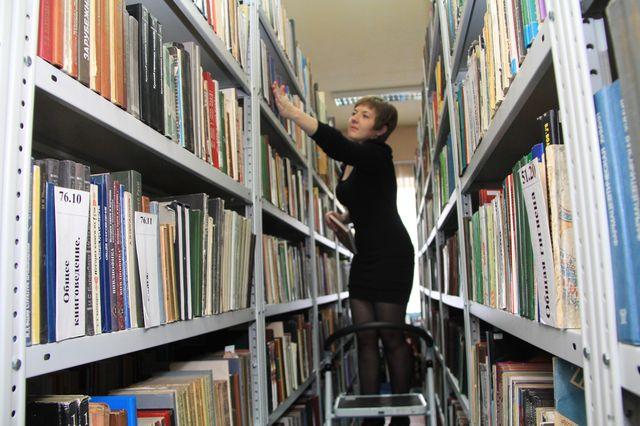 В Красноярске собрание сочинений Пушкина продают за 150 тысяч рублей