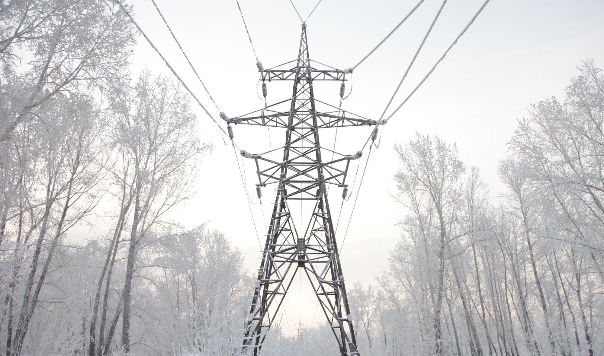 «Красноярскэнерго» обеспечивает высококачественное энергоснабжение тестовых игр Универсиады