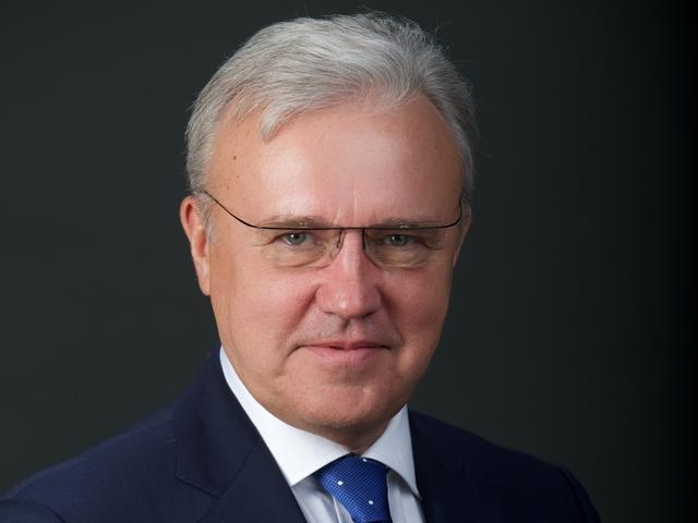 В Железногорске могут создать ТОСЭР в начале 2018 года