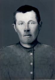 Леонтий Павлович Иванцов