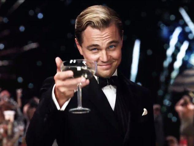 Красноярцы стали меньше пить