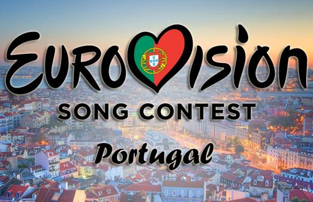 В Португалии подвели итоги Евровидения-2018