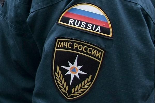 В Красноярске снова запретили жечь костры