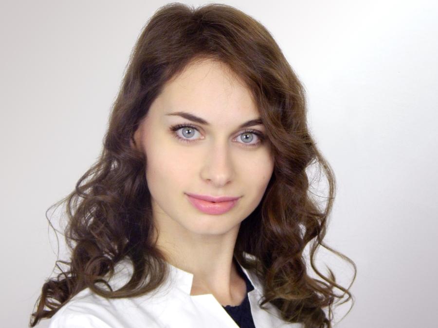 Полина Черномурова: «Нейропсихологу стоит показать каждого ребёнка»