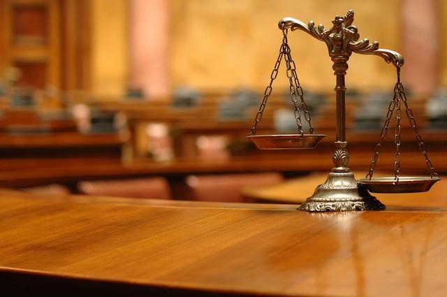 Суд вынес приговор поджигателю дверей красноярского храма